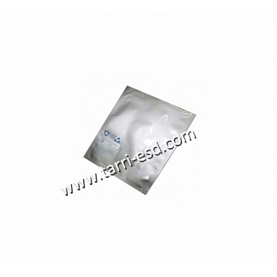 Open type ESD moisture barrier bag