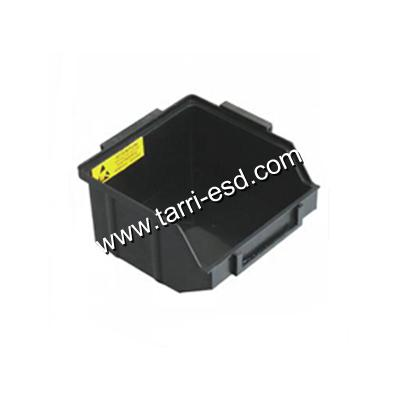 ESD subassembly box