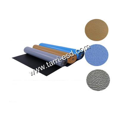 3 Layers ESD floor mat
