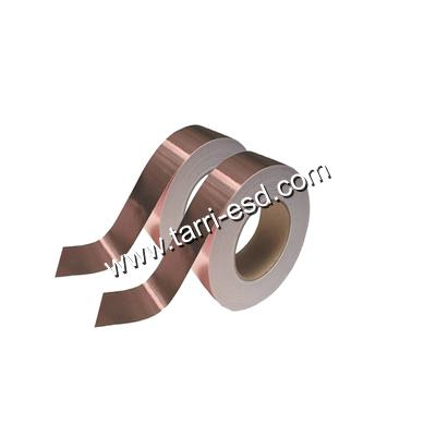 ESD copper tape